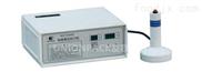 500A型电磁感应封口机
