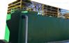 养殖场污水处理设备