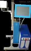 光纖激光噴碼機