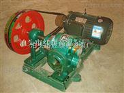 胶水泵NYP320高粘度泵是打开市场的金钥匙