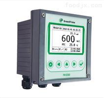 西藏自来水水质硬度分析仪GREENPRIMA