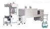 HG-300 半自动热收缩包装机(大型)