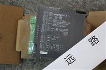 GFX4-IR-60-0-4-0-E-T40杰弗伦传感器