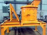 麻栗坡立式复合破碎机 柴煤粉碎机参数