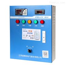 精創ECB-6020S冷庫電控箱 制冷化霜風機水泵