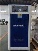 蒸汽发生器 小型蒸汽锅炉 电加热式