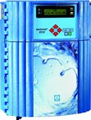 Testomat ECO 德国HEYL在线水质硬度分析仪