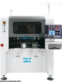 PCB/FPC/SMT全自动在线式贴标机
