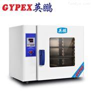 英鹏 小型工业烤箱YPHX-25GPF