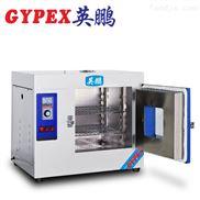 英鹏 恒温干燥箱YPHX-101GPF