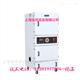 QF-JCMC-2200A柜式反吹石墨脈沖粉塵集塵器