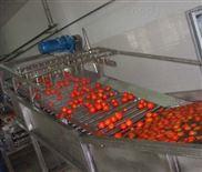 50-500KG/H實驗型飲料生產線