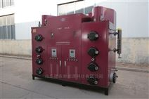 化工业生物质蒸汽发生器