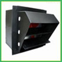 玻璃鋼防腐邊墻風機 DWEX-250D4邊墻碳鋼