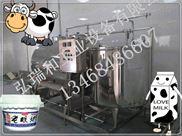 做酸奶的設備哪里有賣的-小型巴氏牛奶殺菌機-巴氏消毒機