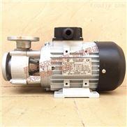 YS-20B泵 品牌元欣高温泵 热油循环泵