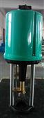 執行器XSL-312KG-BTF3直行程電動執行機構