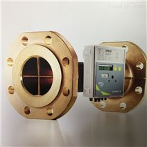 UH50-C83-C74-C70-C65-C61兰吉尔远传热量表