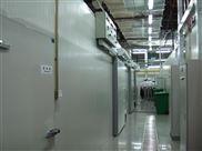 2000平米冷藏库设备和冷库安装多少钱?
