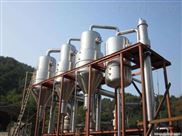 长期出售二手强制循环蒸发器