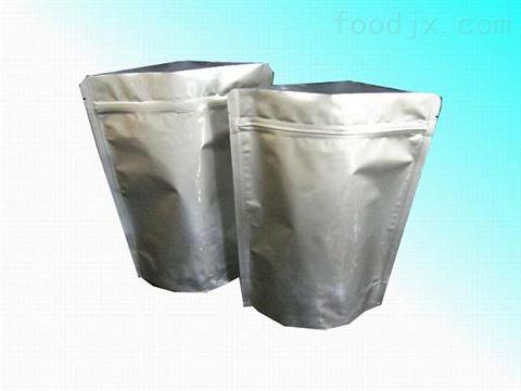 4-氨基丁酸用途湖北工厂中间体现货