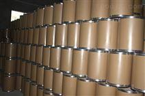 4,4-哌啶二醇鹽酸鹽原料中間體工廠