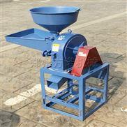饲料粉碎机、郑州方诺玉米磨粉机