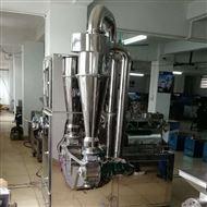 CWJZ-30内蒙古不锈钢超细微粉机 超微打粉机
