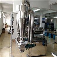 CWJZ-30大型中药材花茶化妆品不锈钢超细微粉机