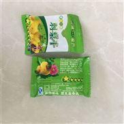 果蔬片自动包装机