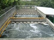 环保屠宰废水处理一体化设备