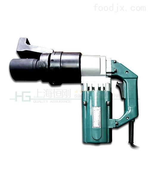 2000-3000N.m電動扭矩扳手