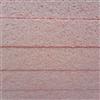硅质保温板品质保证