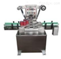 YDT-Ⅳ系列移動提桶式真空式中型擠奶機組