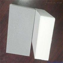 发泡聚氨酯板