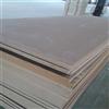 阻燃聚氨酯板价格优良