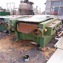 二手405型三辊研磨机