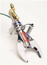 RC22猪蹄液压剪