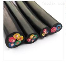 YCP-YZP橡皮屏蔽電纜廠家