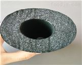 B1级橡塑管批发生产/生产