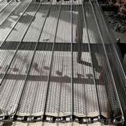 供应网带 清洗机网链 不锈钢清洗网带 大螺旋输送链网