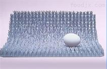 蛋雞種雞產蛋窩窩墊草墊