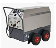 DAS300ECPS高壓蒸汽清洗機