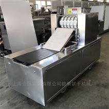 供应HQ-400型桃酥糕点机