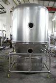 高效沸腾干燥机结构