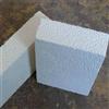 水泥基匀质保温板生产销售