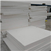 阻燃匀质板执行标准