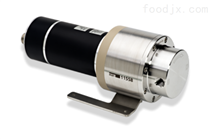 在x射線顯微鏡下控制環境溫度 HNPM微量泵