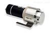 在x射线显微镜下控制环境温度 HNPM微量泵