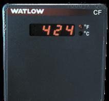 WATLOW CF系列温度控制器CFB4JH0000AAAAA
